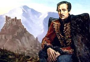 v-ramkax-festivalya-mir-kavkazu-v-tereke-ustanovili-pamyatnik-lermontovu-300x206